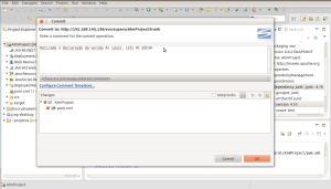 016-redmine-rastreabilidade-time-track-COMMIT-2