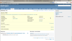 018-redmine-rastreabilidade-time-track-COMMIT-4