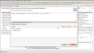 020-redmine-rastreabilidade-time-track-COMMIT-6